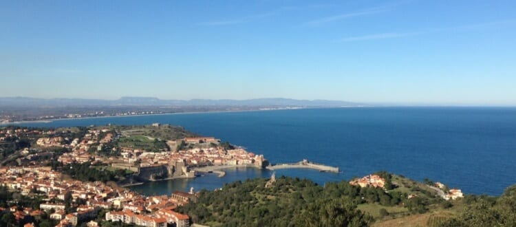 Baby Friendly Bolthole South France