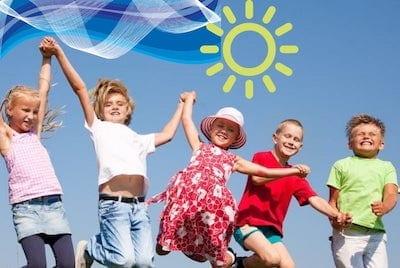 Fun Kids Resort