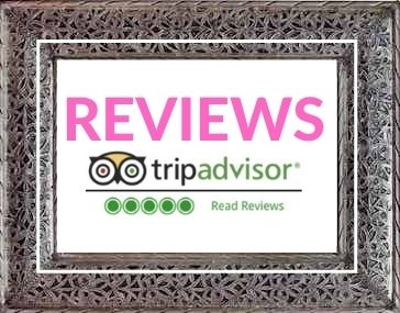REVIEWS PAGE